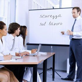 Corsi in e-Learning Formatori (3)